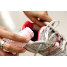 Как ухаживать за внутренней поверхностью обуви
